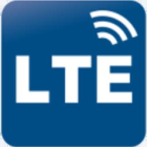 LTE/3G回線使用でネットワーク工事不要