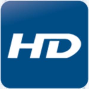 HD品質の映像保存