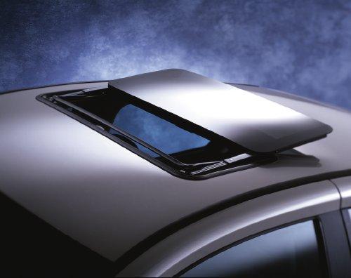 Hollandia 300 Deluxe Mediumマイナーモデルチェンジのお知らせ。