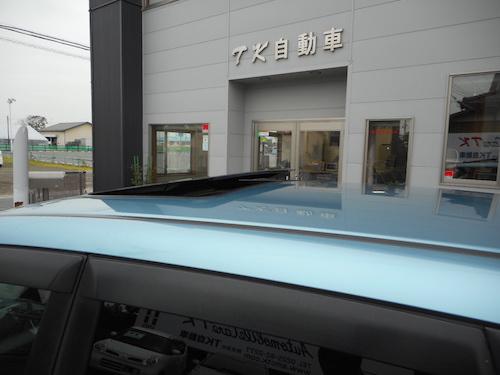 20150717Edix_002.JPG