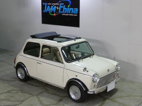 MINI(E-XN12A)