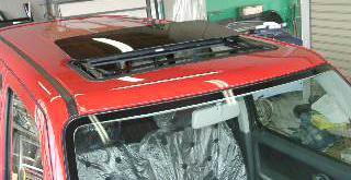 ワゴンR (MH21S)