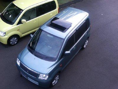 20060831-EK03.JPG