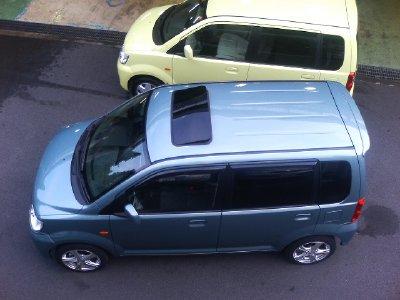 20060831-EK04.JPG