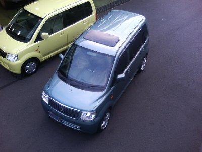 20060831-EK05.JPG