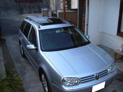 20070316golf02.JPG
