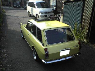 20071001sunny04.jpg