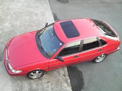 900S(DB234I)