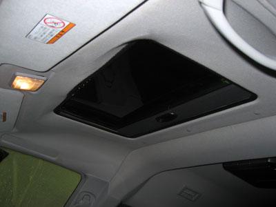 20080502delica02.jpg