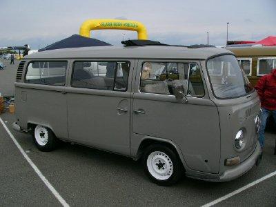 レイトバス(type2)