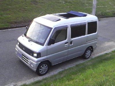 20080522minicab01.jpg