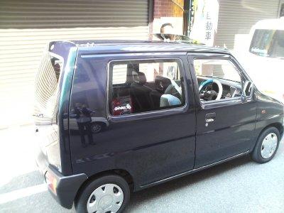 20081013wagonr02.jpg