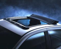 「Hollandia 400 Deluxe」一時在庫切れのおしらせ。